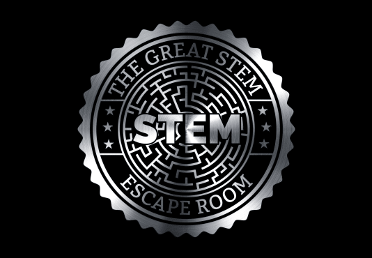 STEM Squad Events